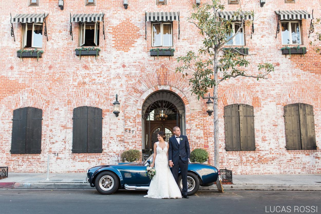 Carondelet-House-Wedding-Caitlin-Parker-200