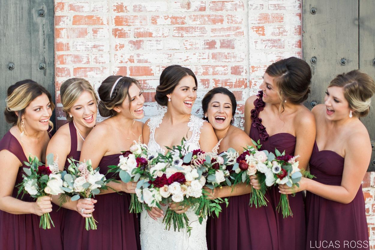 Carondelet-House-Wedding-Caitlin-Parker-234