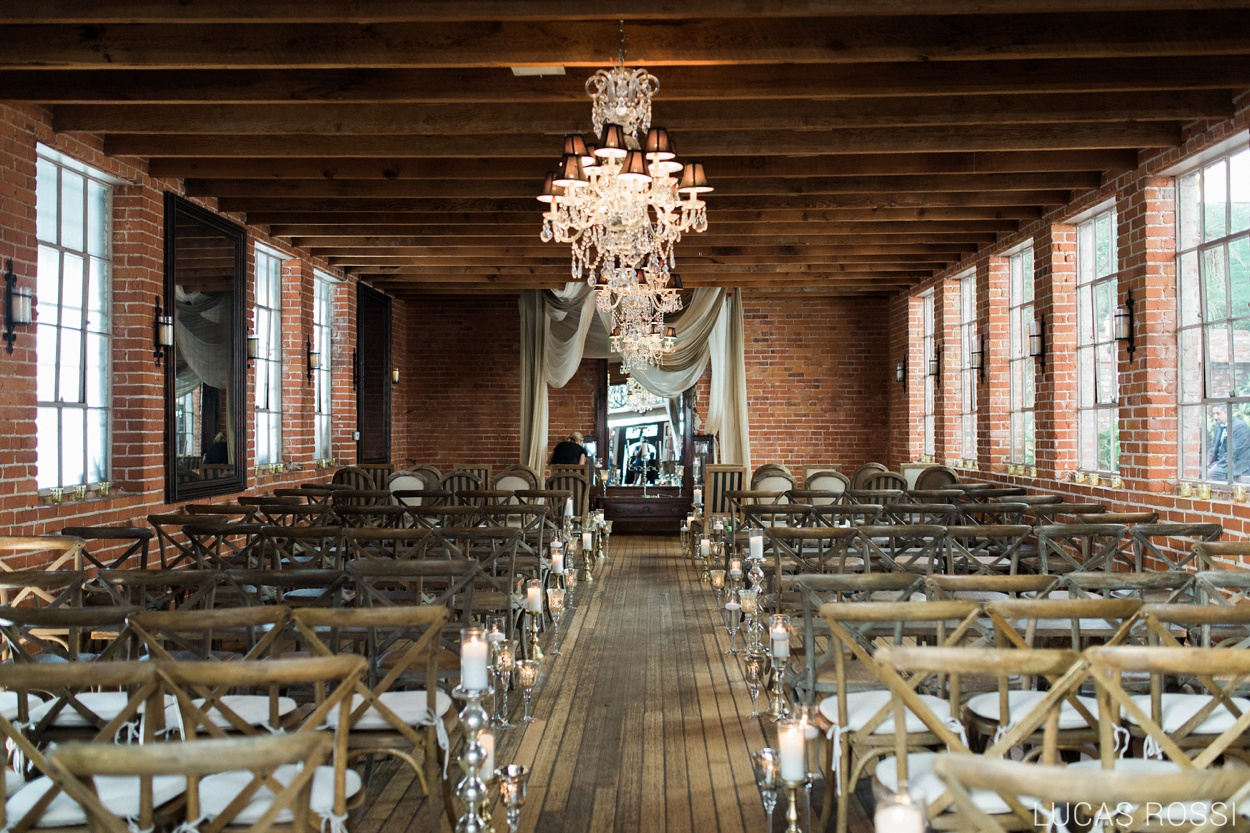 Carondelet-House-Wedding-Caitlin-Parker-347