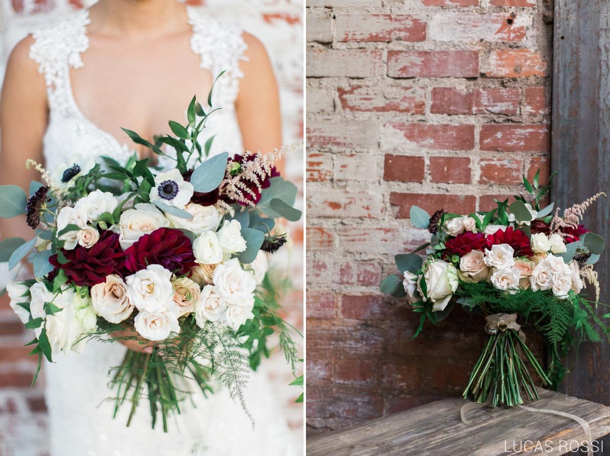 Carondelet-House-Wedding-Caitlin-Parker-355