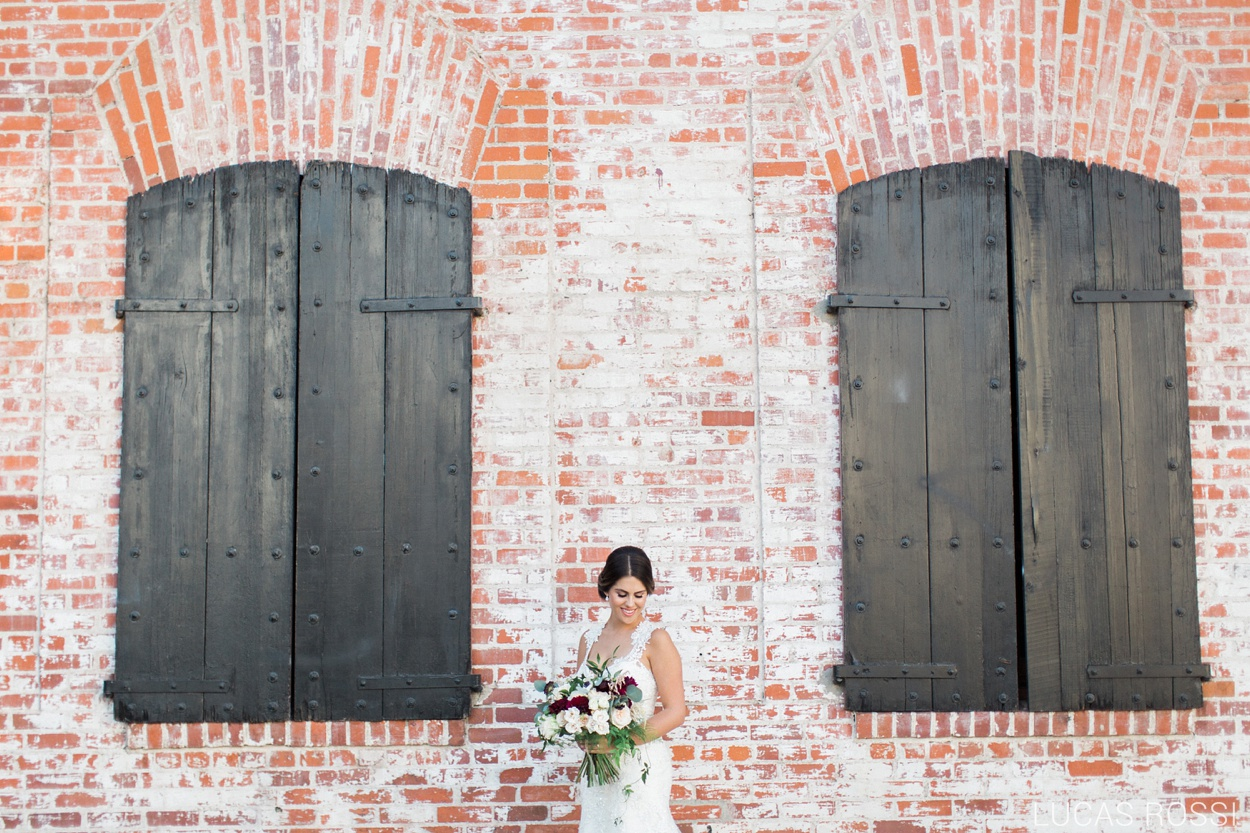 Carondelet-House-Wedding-Caitlin-Parker-359