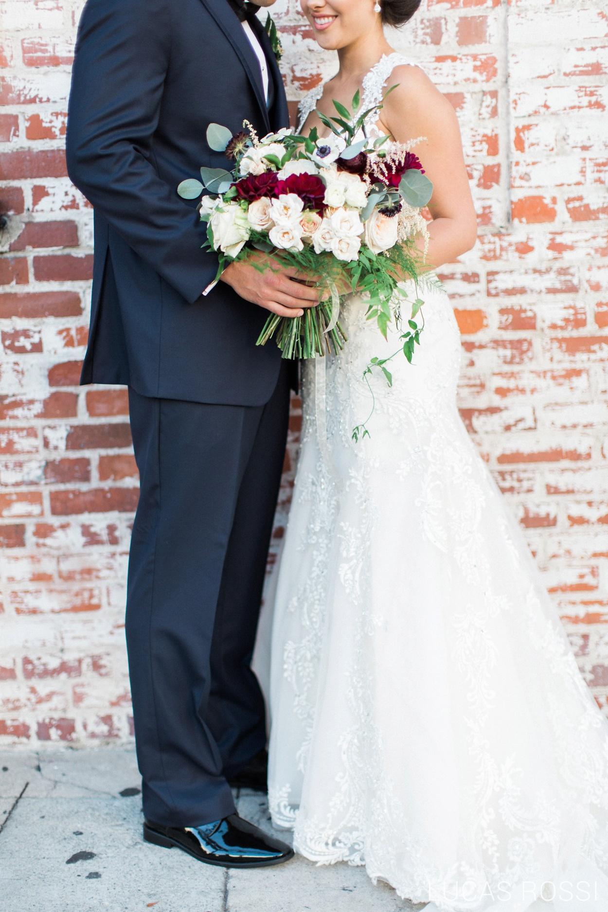 Carondelet-House-Wedding-Caitlin-Parker-366