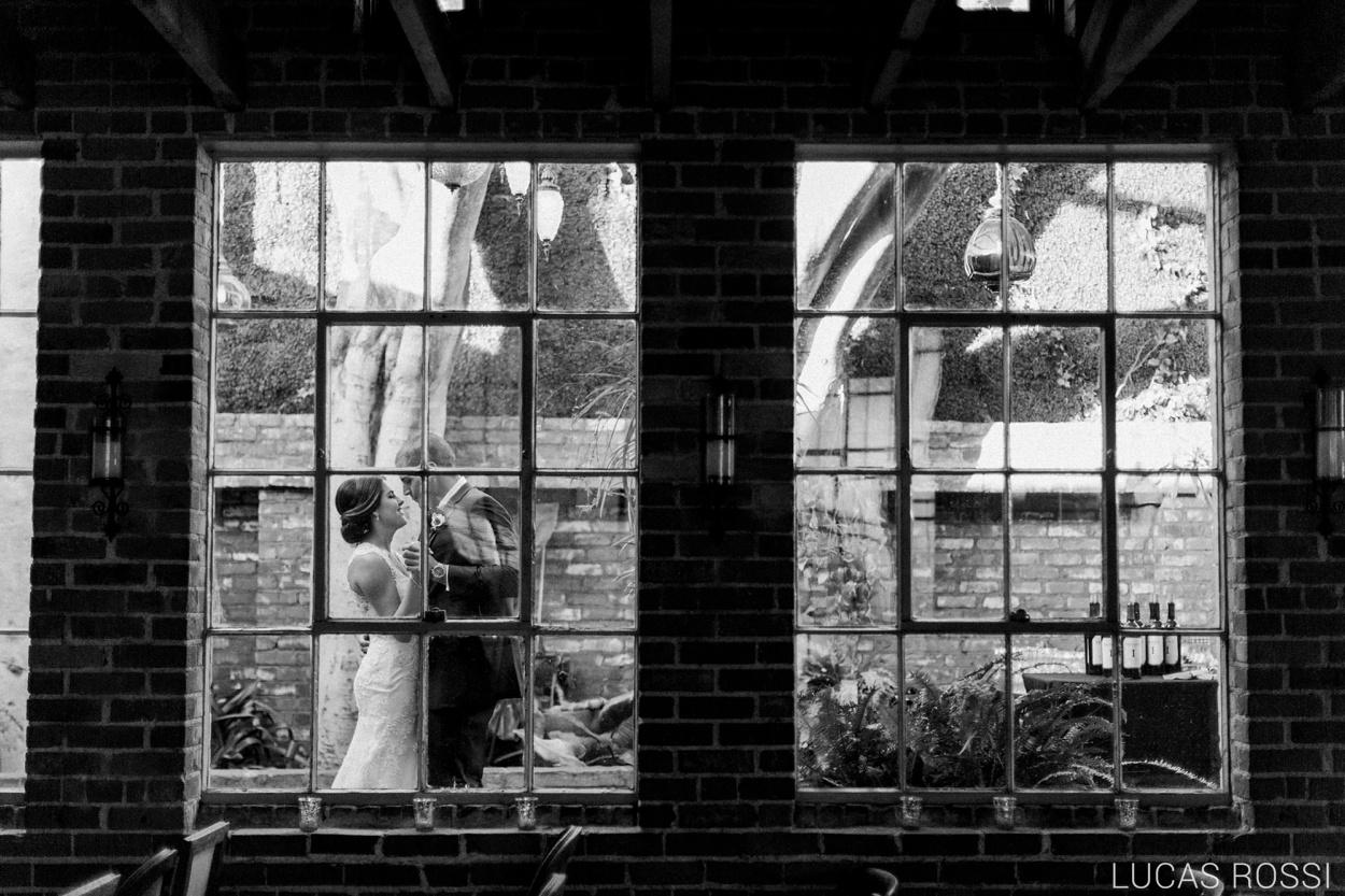 Carondelet-House-Wedding-Caitlin-Parker-395