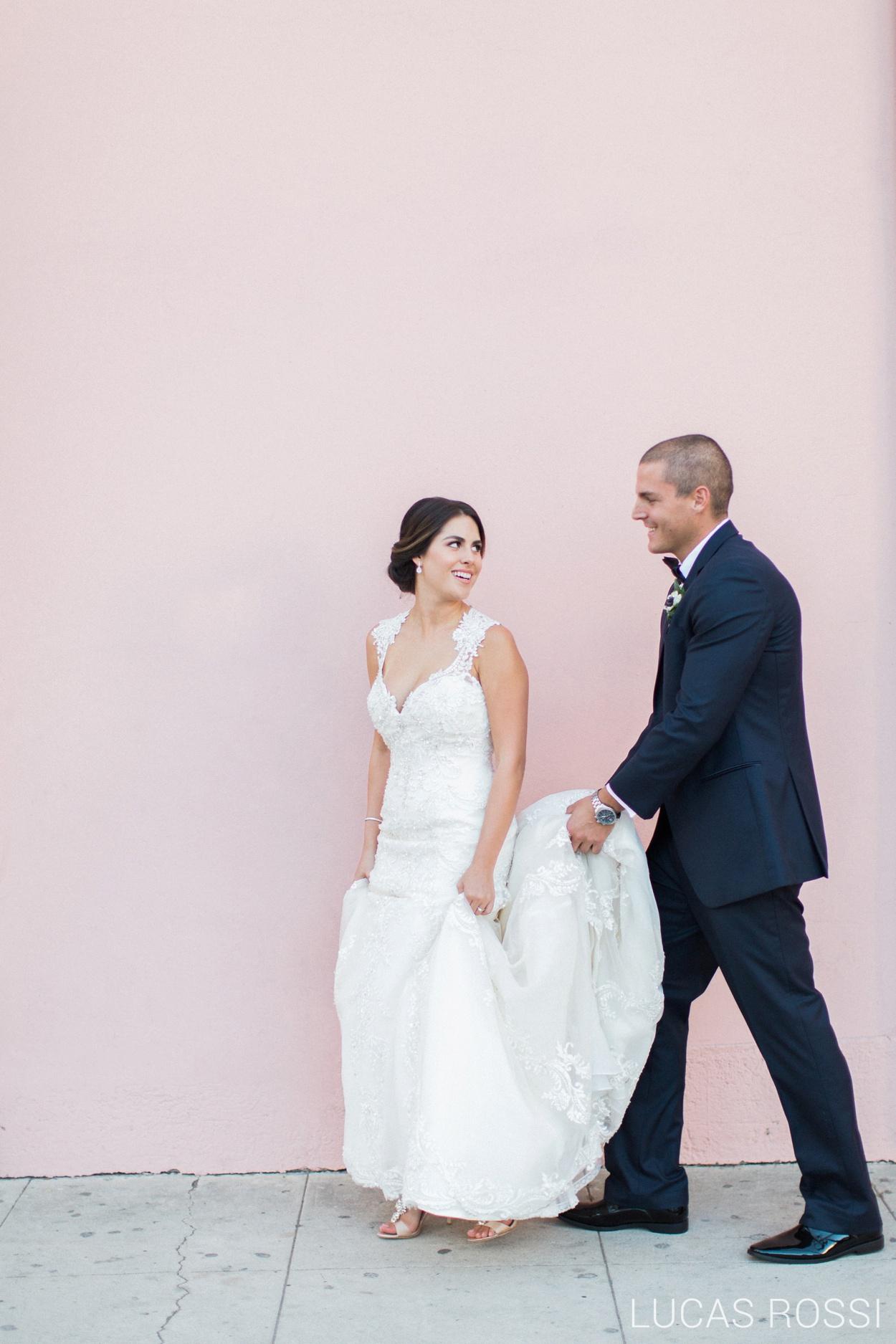 Carondelet-House-Wedding-Caitlin-Parker-420