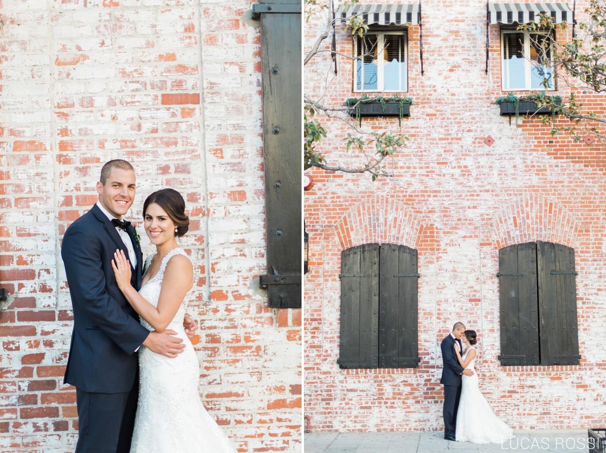 Carondelet-House-Wedding-Caitlin-Parker-439