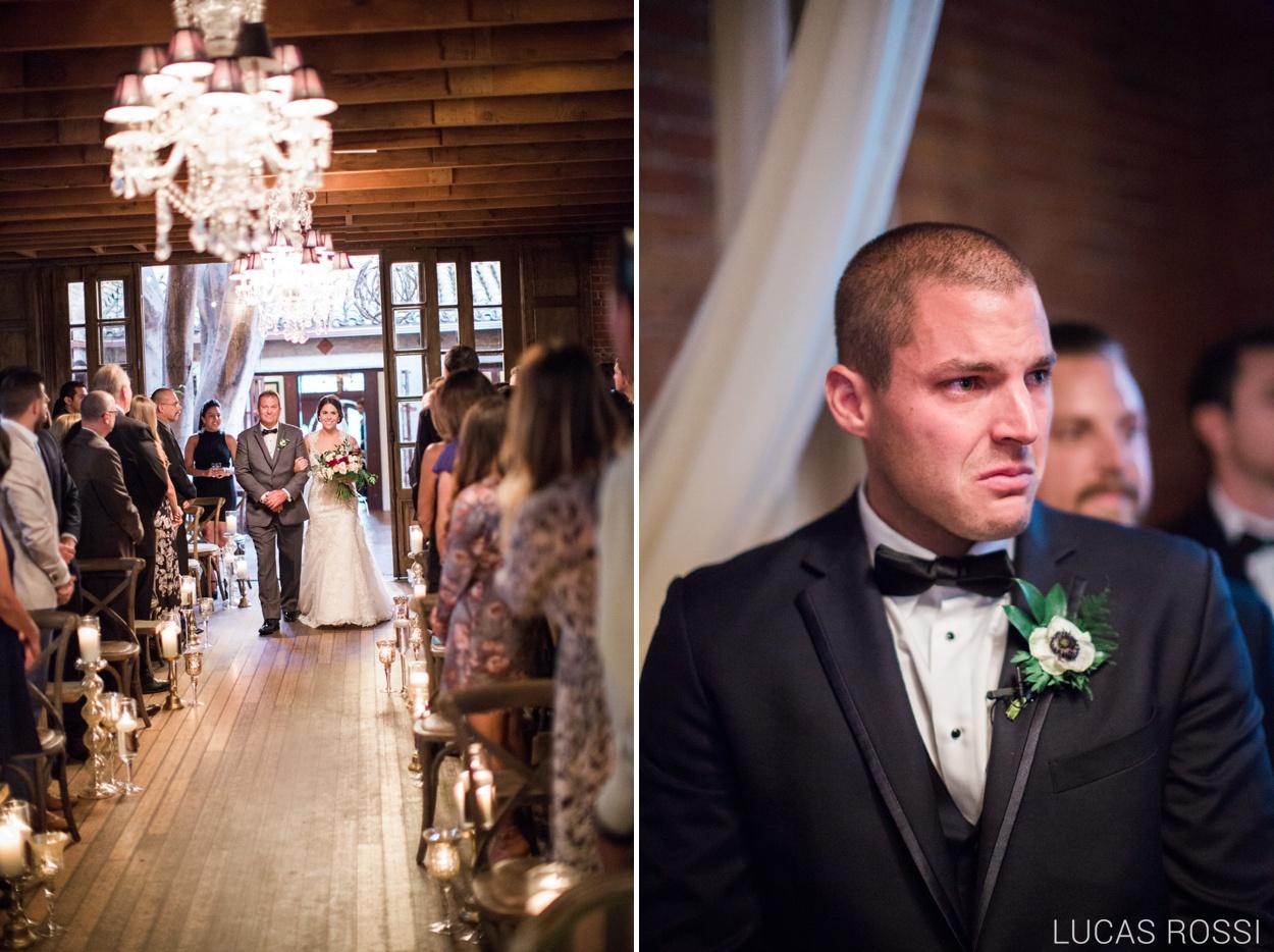 Carondelet-House-Wedding-Caitlin-Parker-536