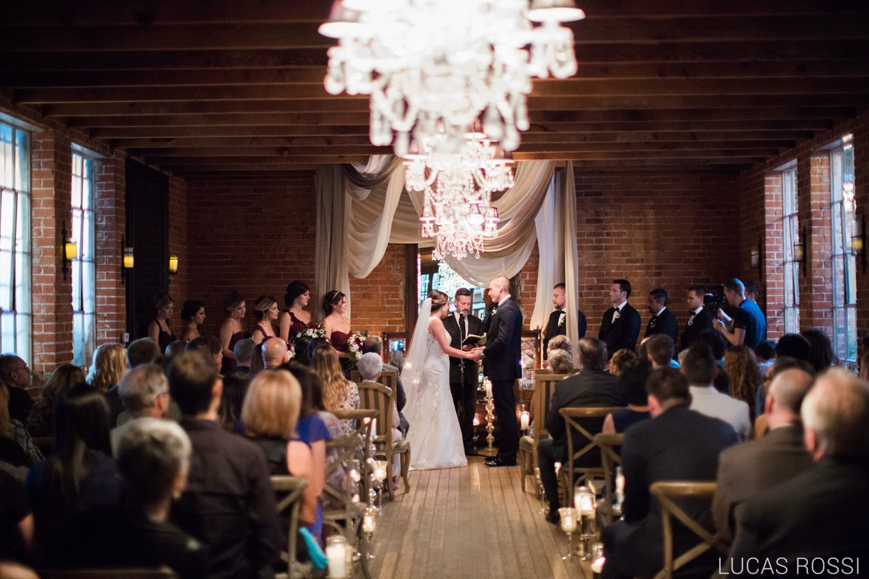 Carondelet-House-Wedding-Caitlin-Parker-564