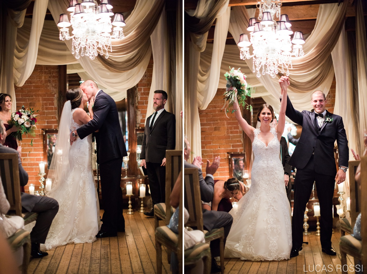 Carondelet-House-Wedding-Caitlin-Parker-582
