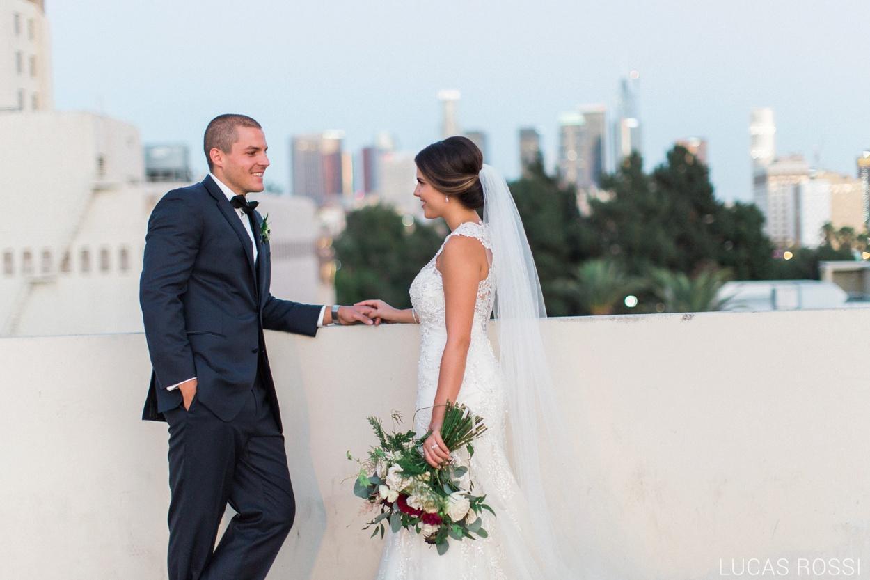 Carondelet-House-Wedding-Caitlin-Parker-605