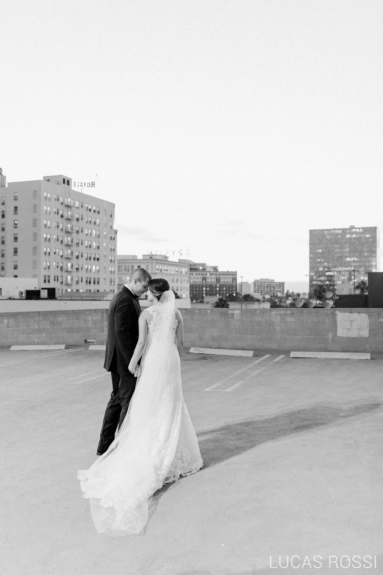 Carondelet-House-Wedding-Caitlin-Parker-617