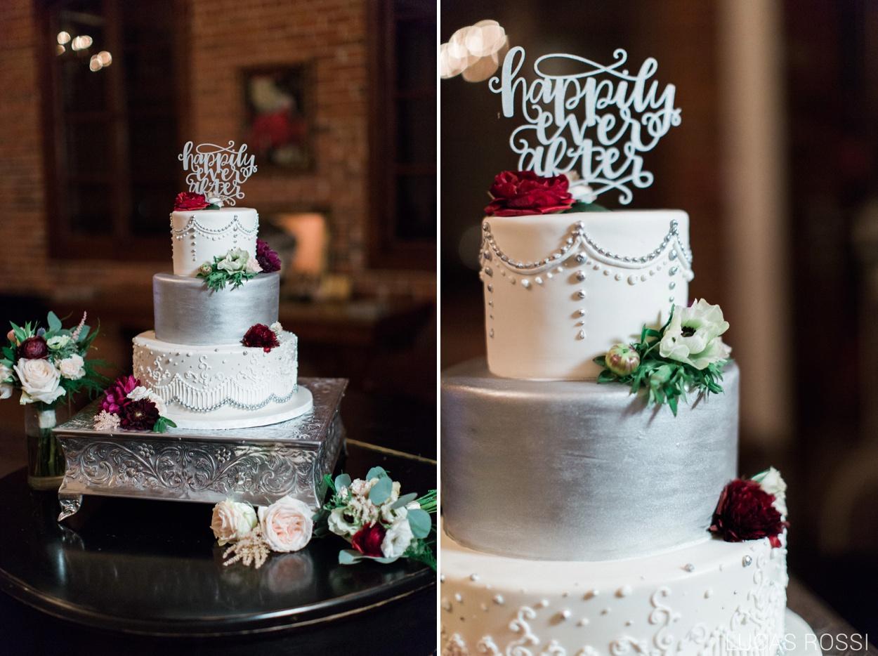 Carondelet-House-Wedding-Caitlin-Parker-728