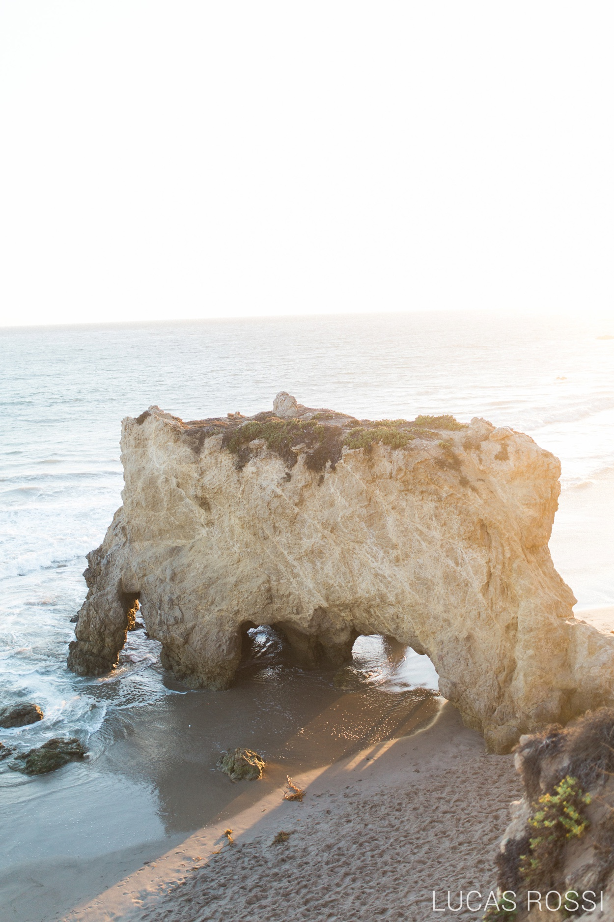El-Matador-Beach-Engagement-41