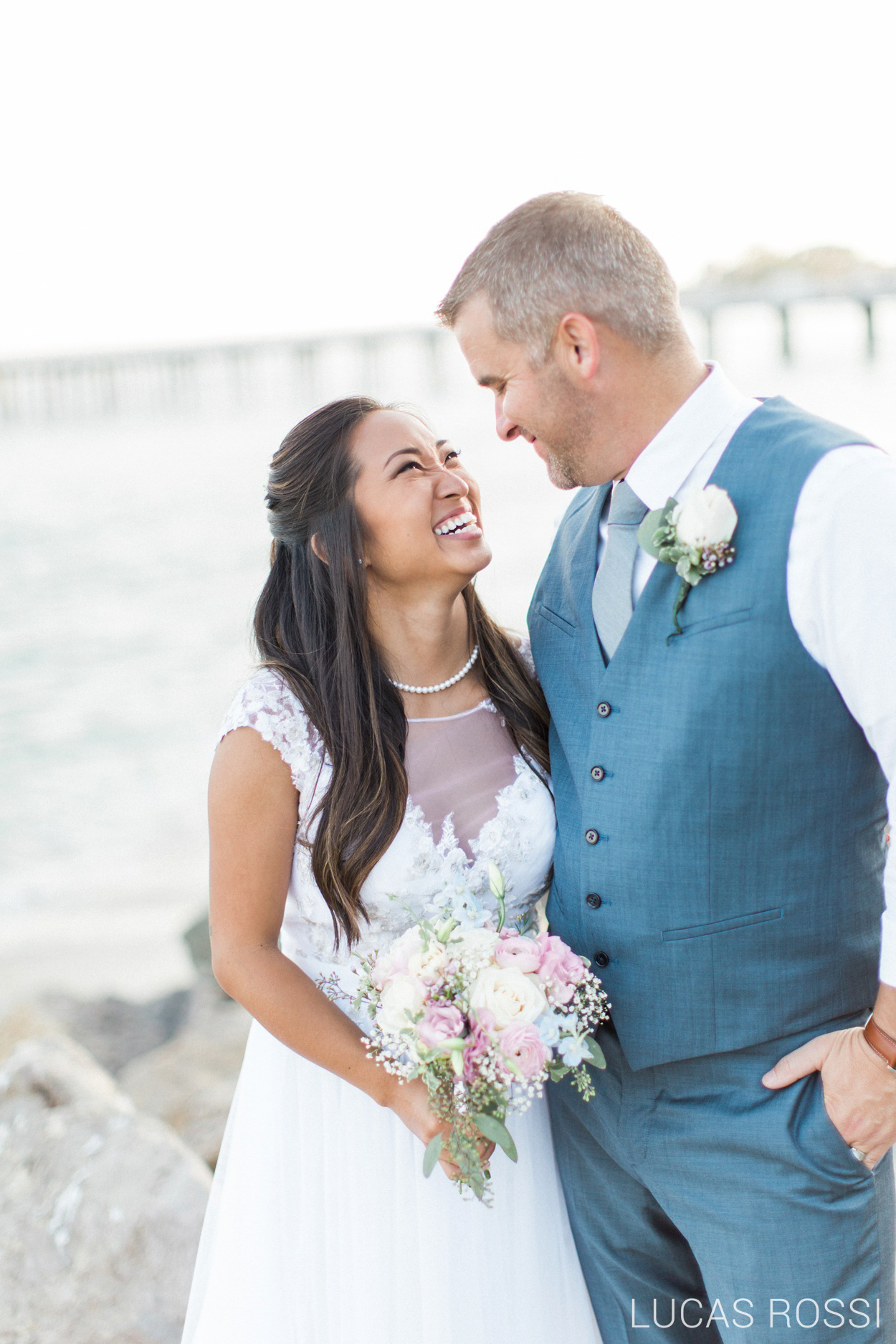 Malibu-Beach-Inn-Wedding