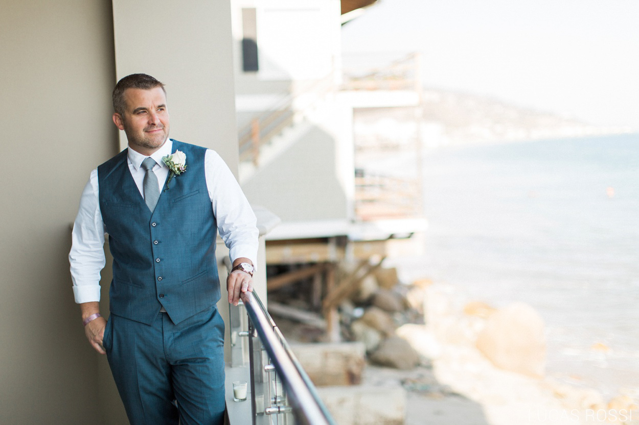 Malibu-Beach-Inn-Wedding-Lucas-Rossi-5