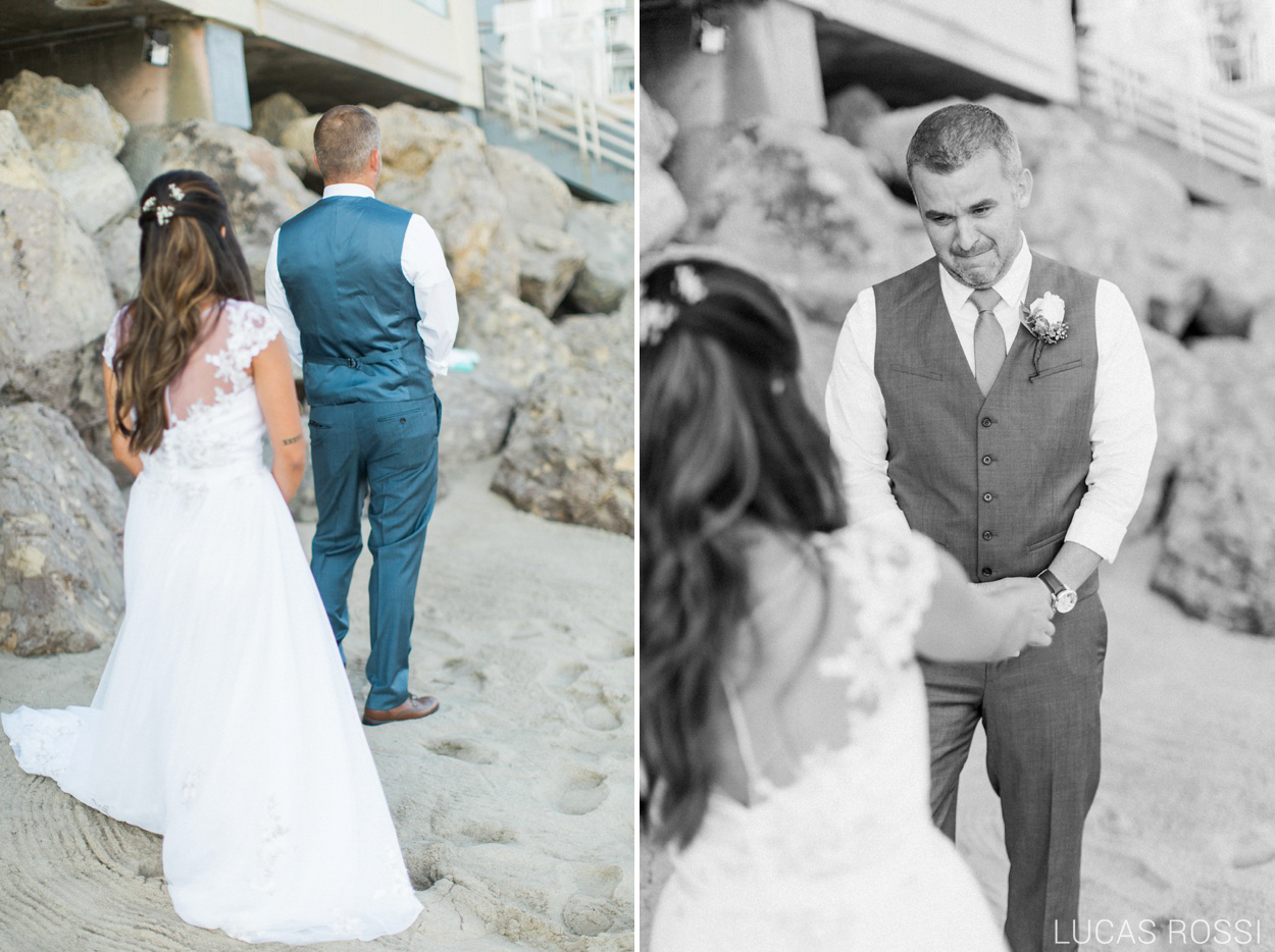 Malibu-Beach-Inn-Wedding-Lucas-Rossi-7