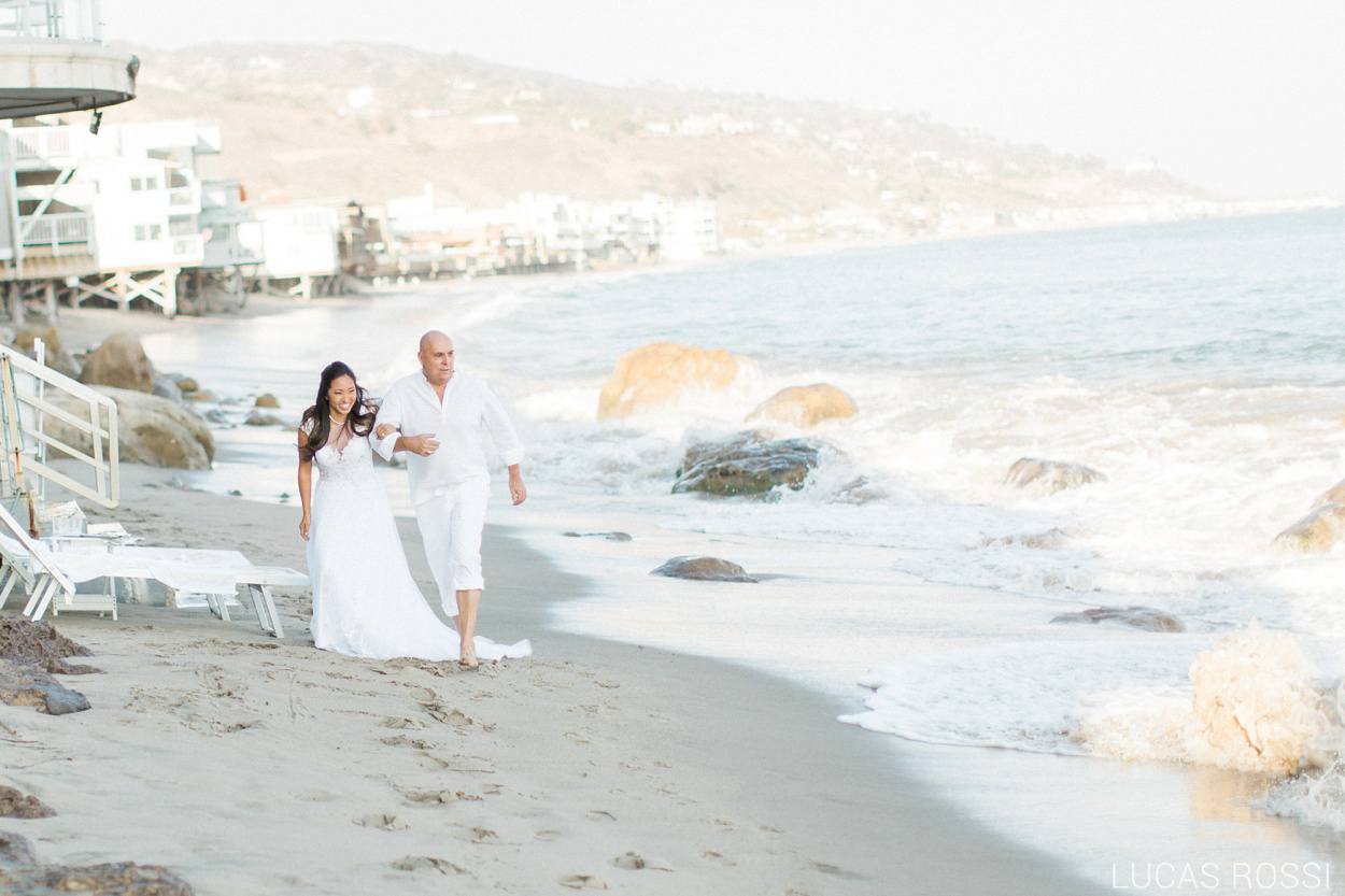 Malibu-Beach-Inn-Wedding-Lucas-Rossi-9