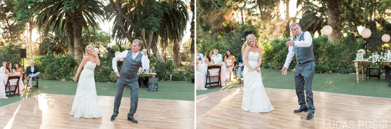 McCormick-Ranch-Wedding-Lucas-Rossi-19