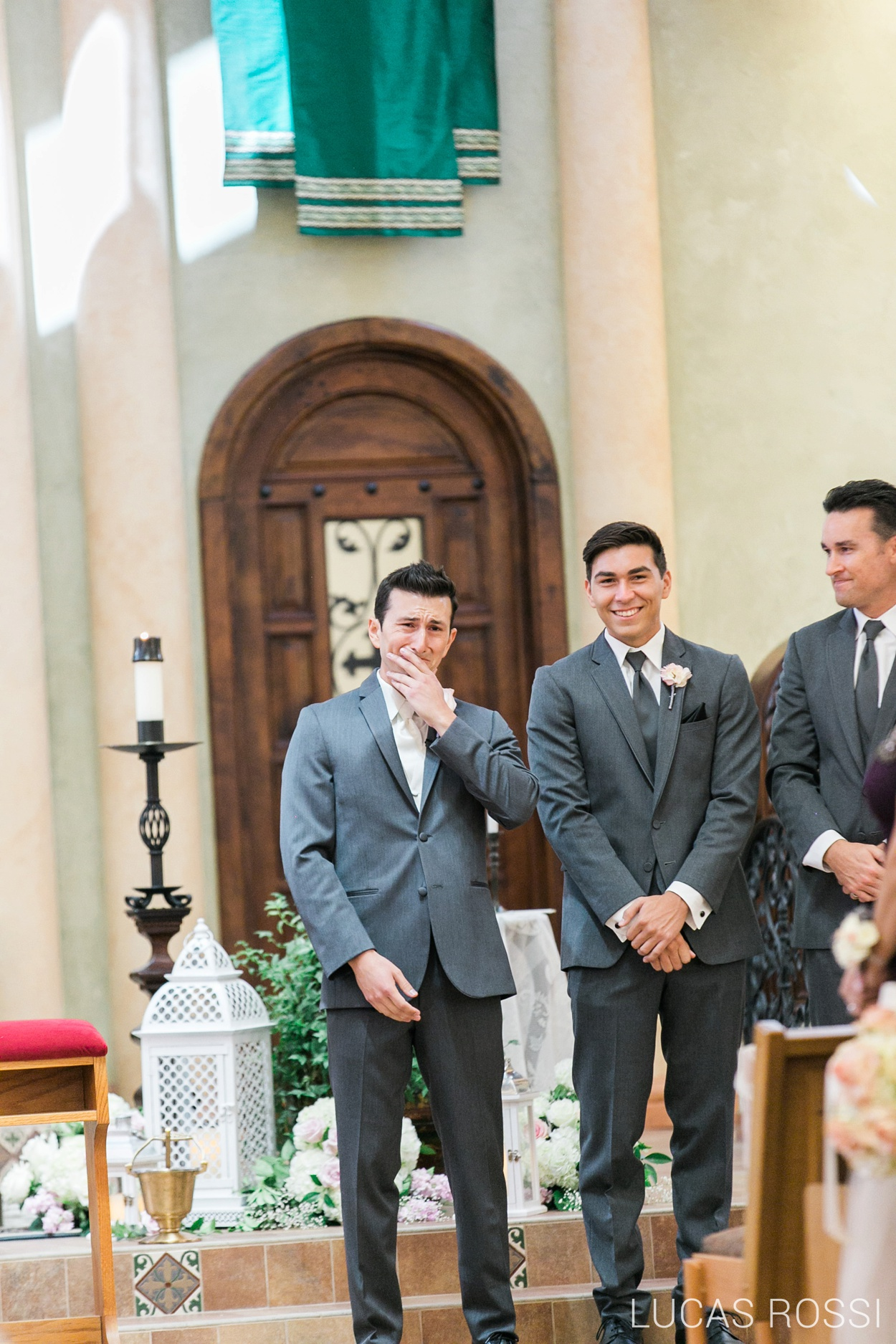 Moorpark-Country-Club-Wedding-Kaitlin-Ryan-182