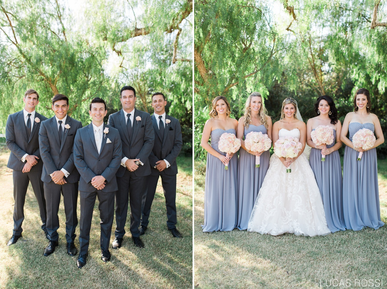 Moorpark-Country-Club-Wedding-Kaitlin-Ryan-466