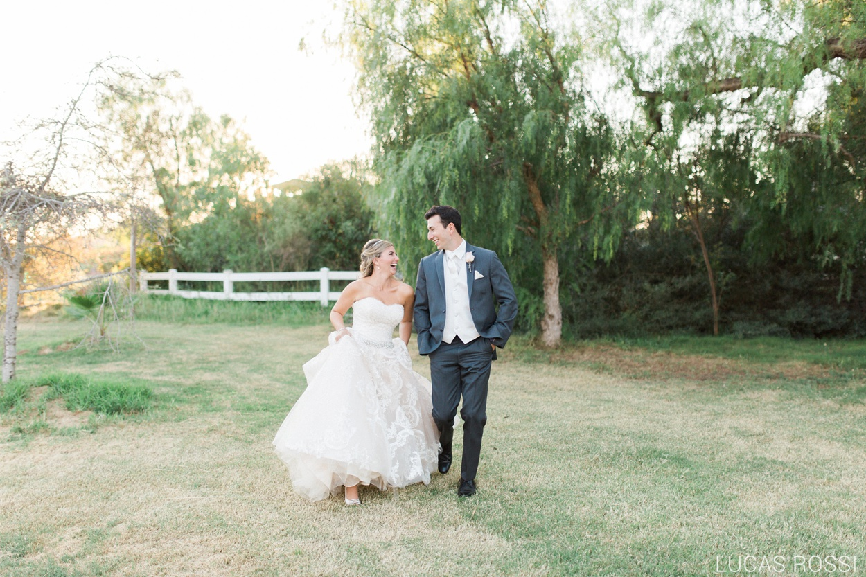 Moorpark-Country-Club-Wedding-Kaitlin-Ryan-634