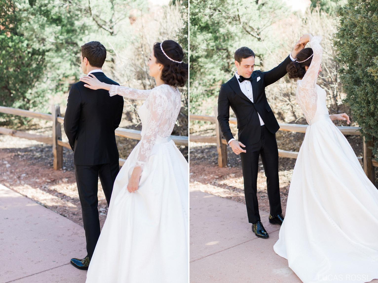 Colorado-wedding-Elizabeth-Jeremy-140