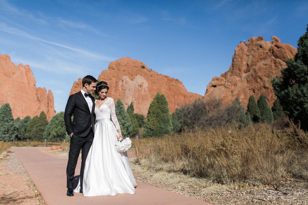 Colorado-wedding-Elizabeth-Jeremy-1761.jpg