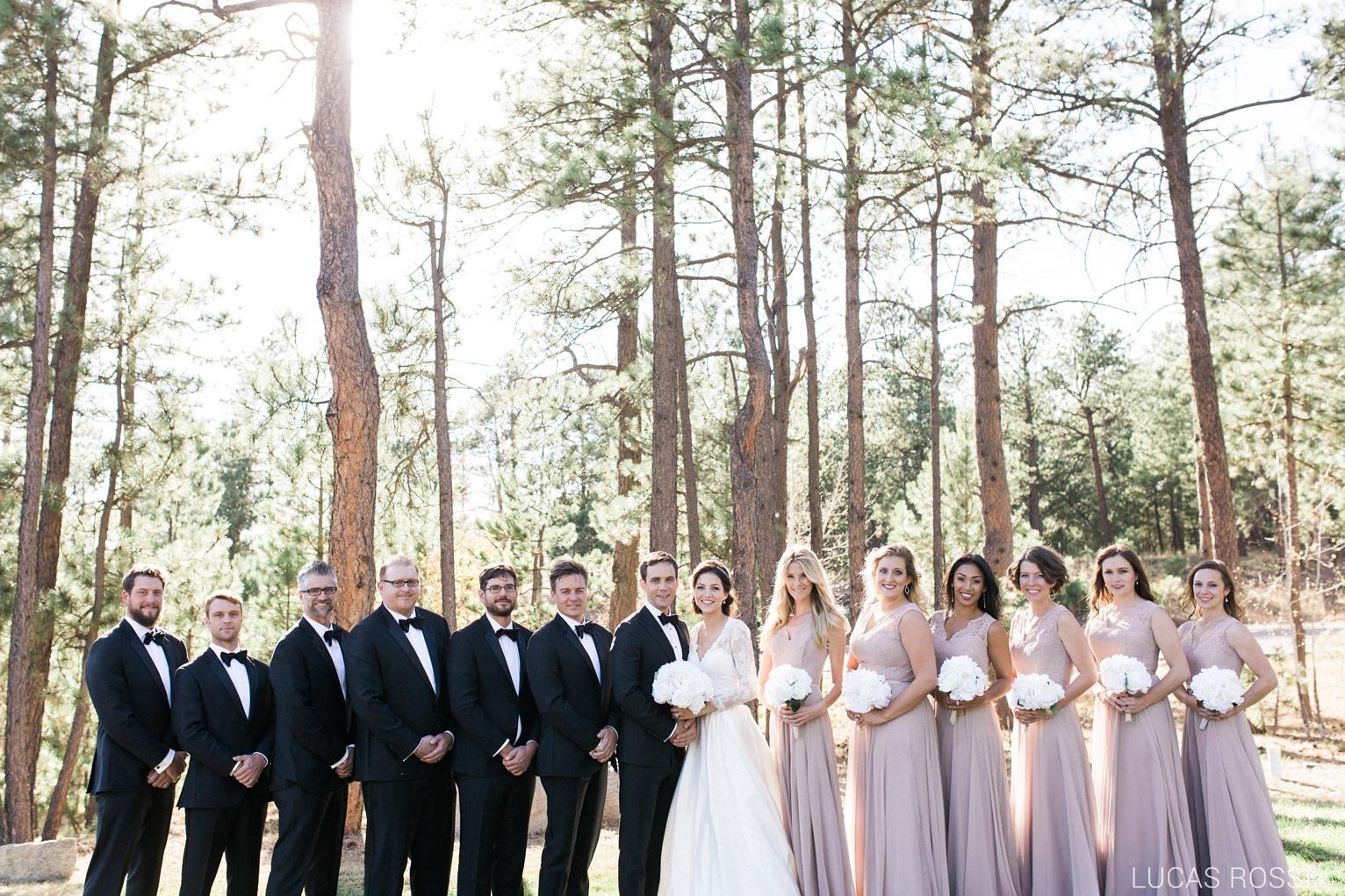 Colorado-wedding-Elizabeth-Jeremy-238