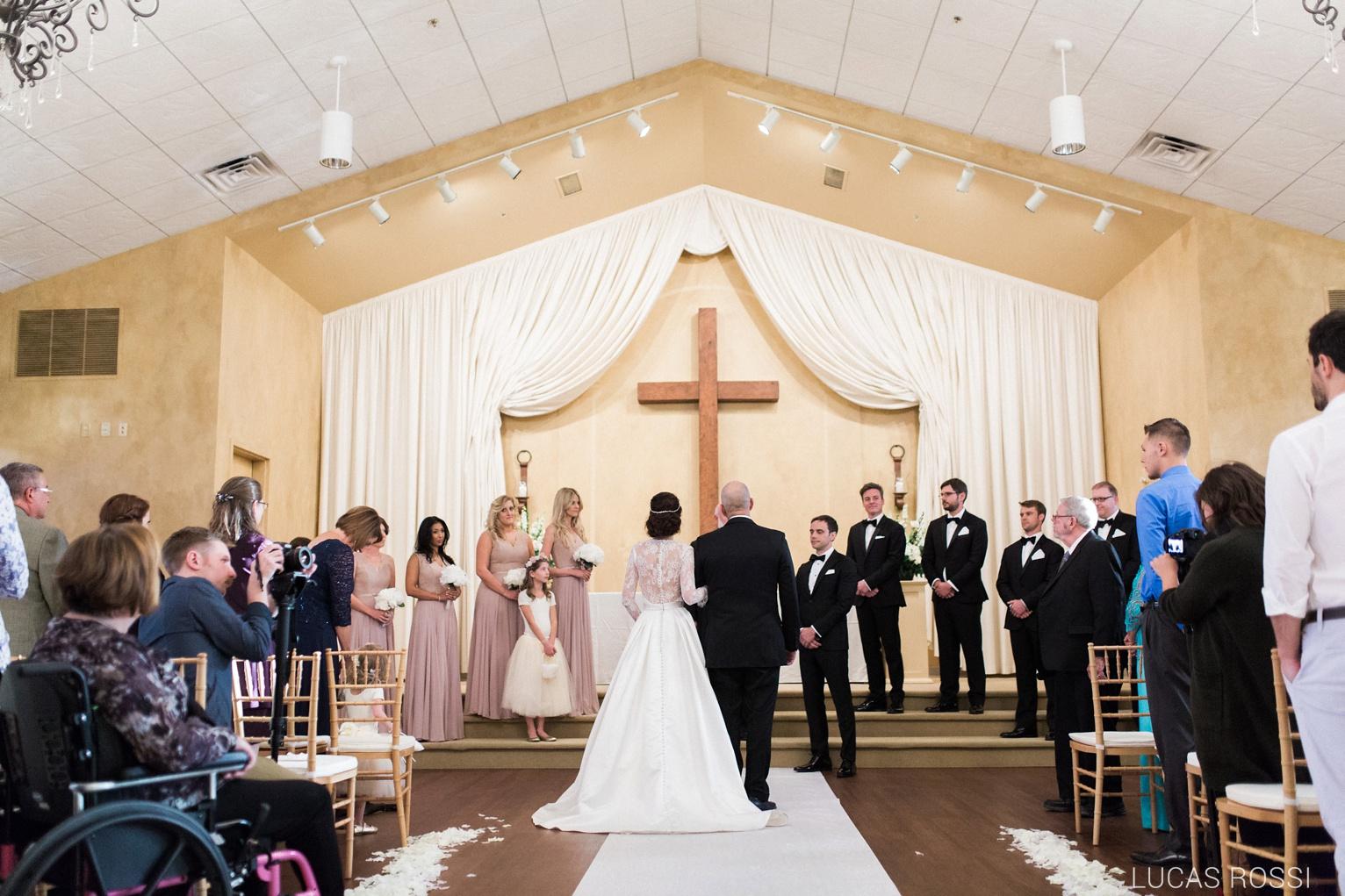 Colorado-wedding-Elizabeth-Jeremy-361