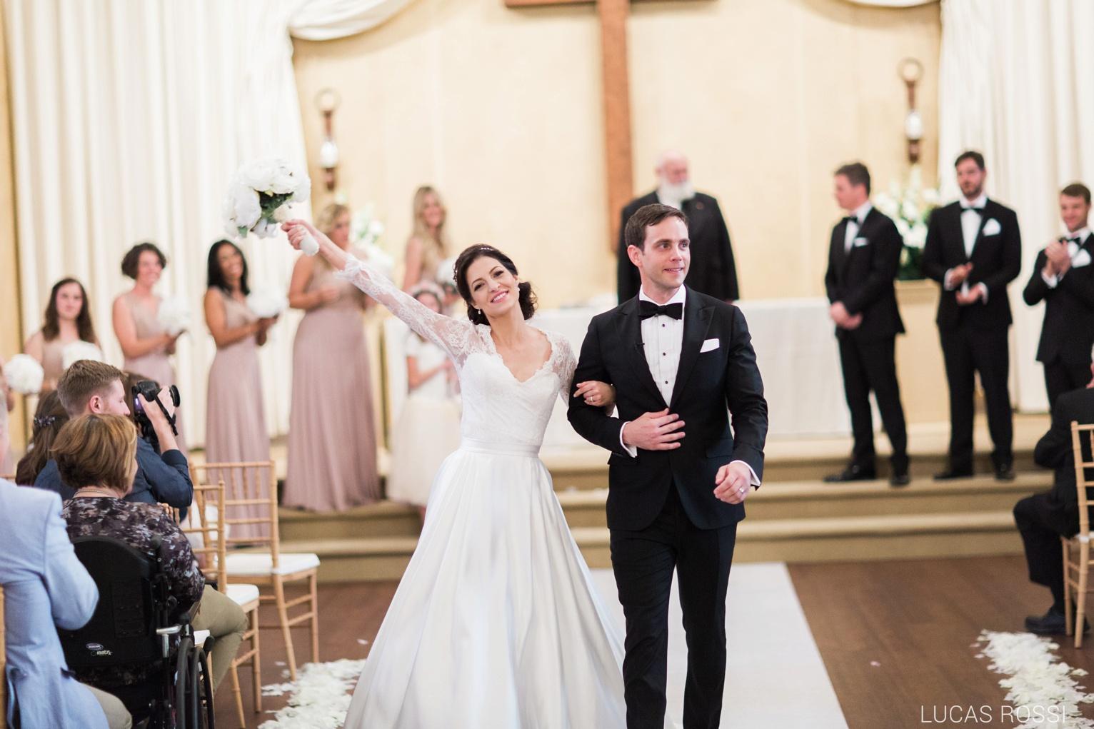 Colorado-wedding-Elizabeth-Jeremy-445