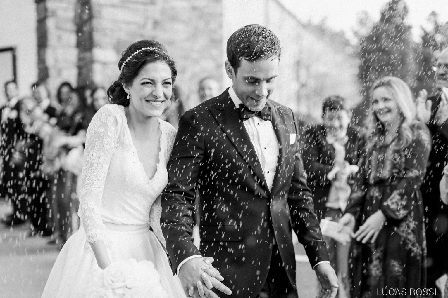 Colorado-wedding-Elizabeth-Jeremy-460
