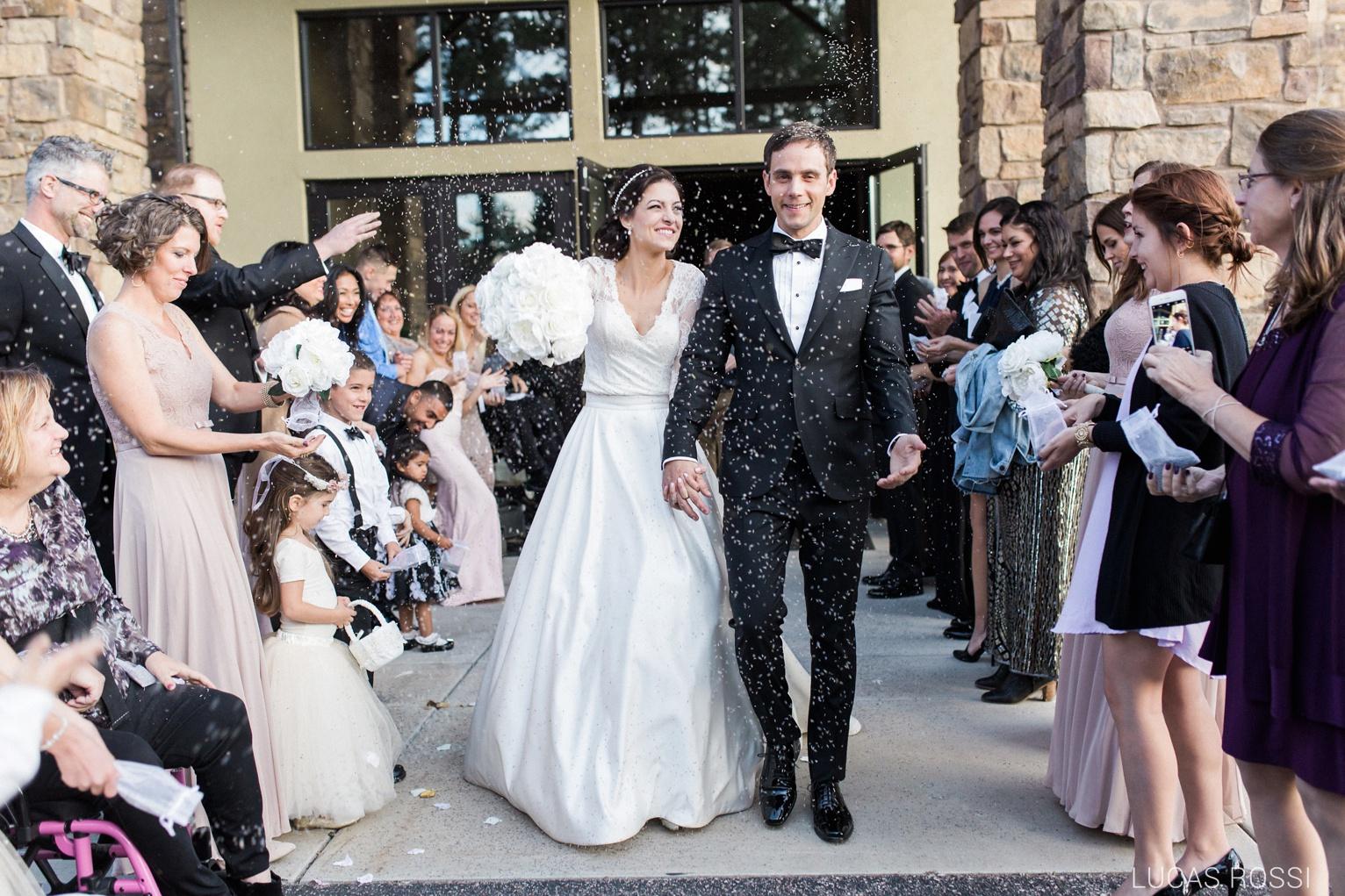 Colorado-wedding-Elizabeth-Jeremy-463