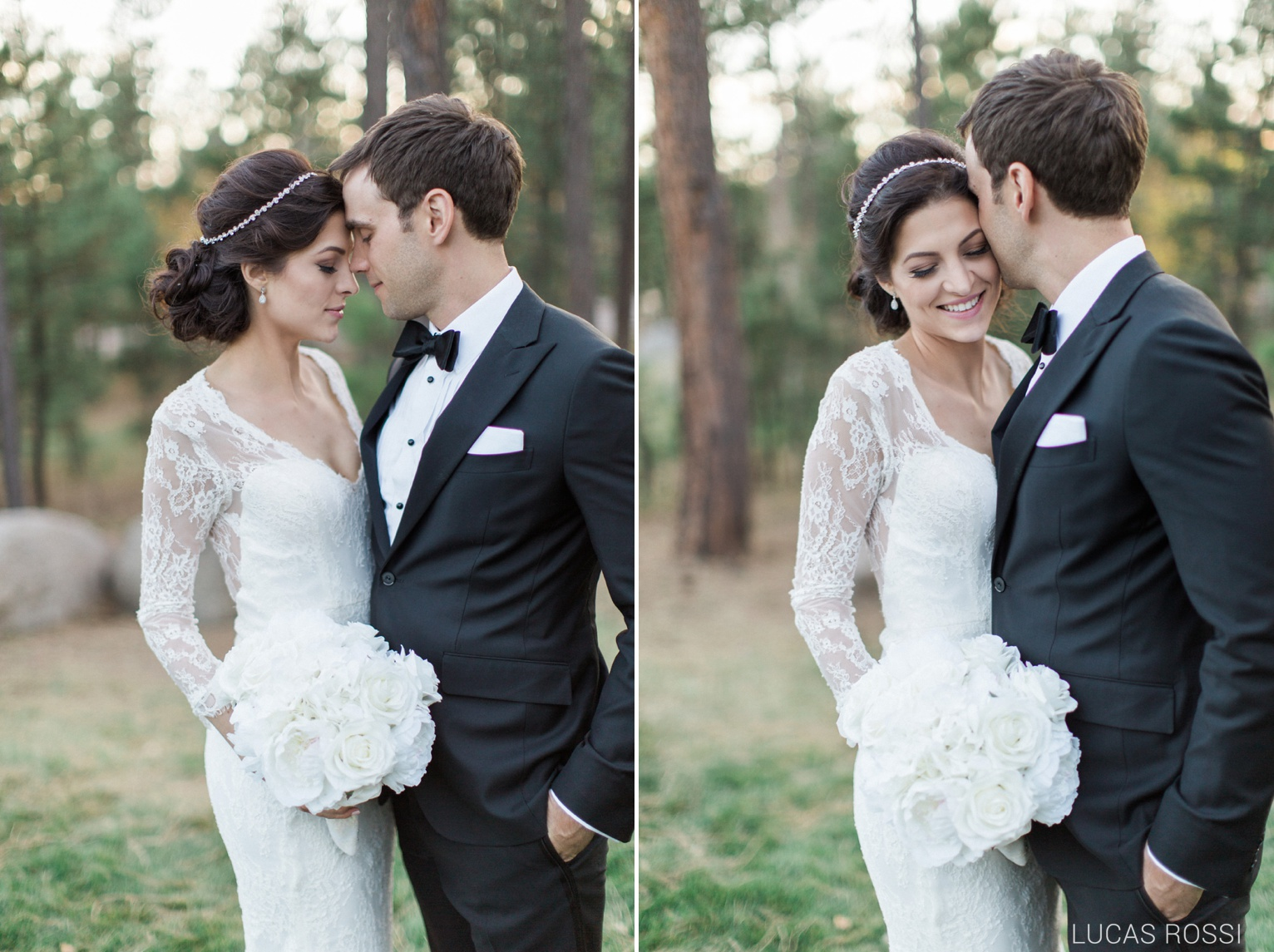 Colorado-wedding-Elizabeth-Jeremy-515
