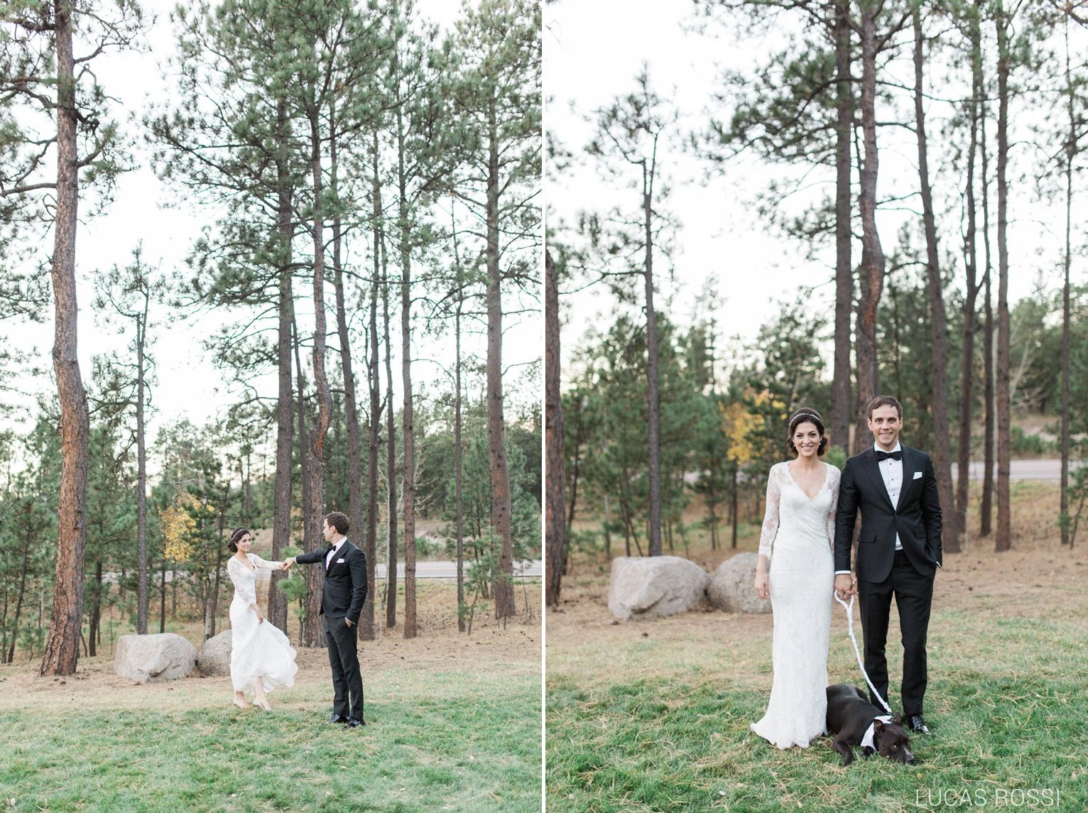Colorado-wedding-Elizabeth-Jeremy-540