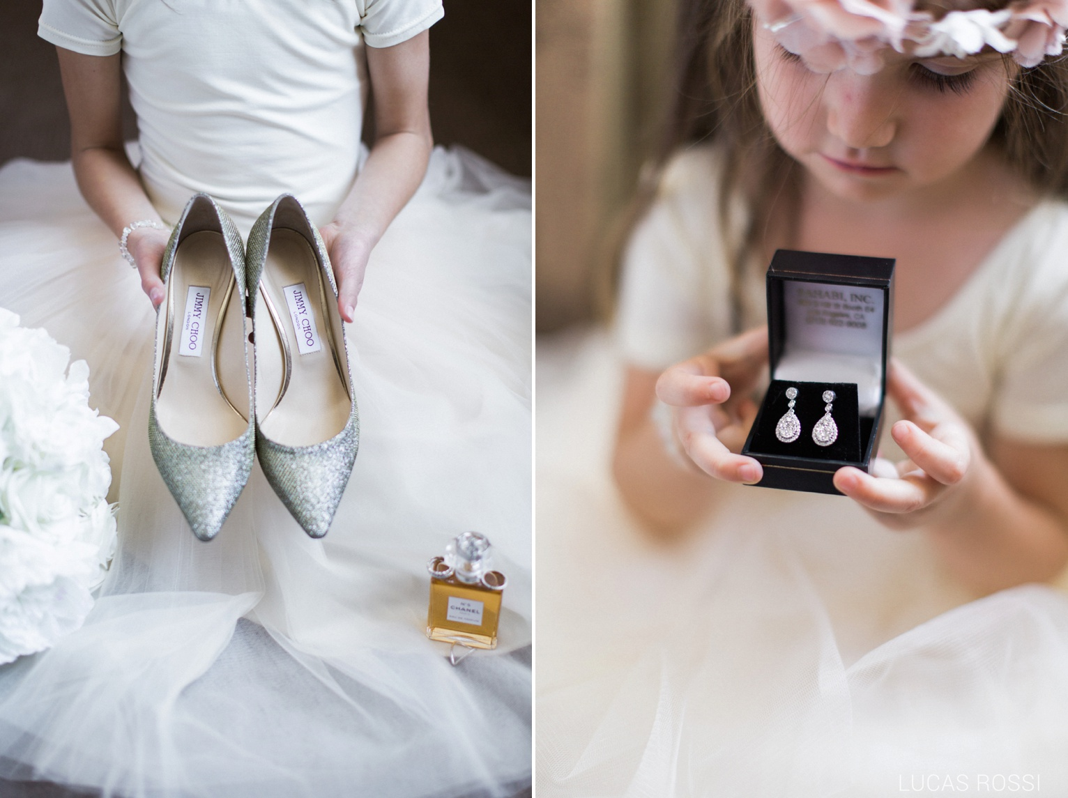 Colorado-wedding-Elizabeth-Jeremy-58