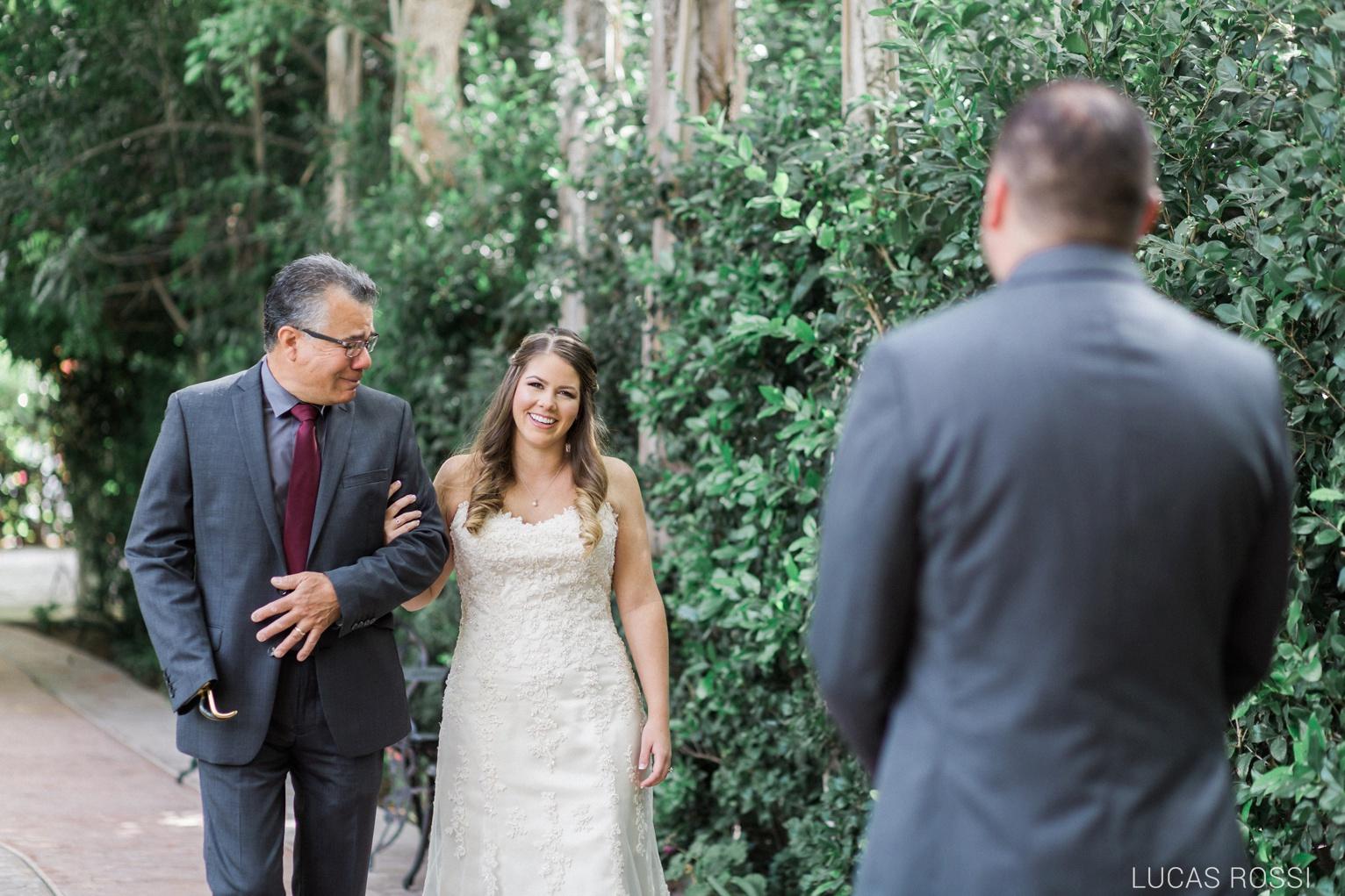 Eden-Gardens-Wedding-Allie-Chris-141