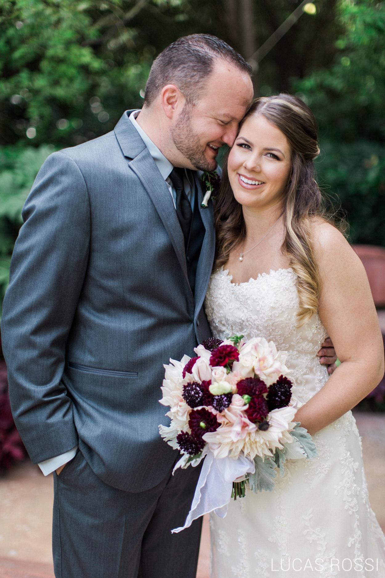 Eden-Gardens-Wedding-Allie-Chris-156