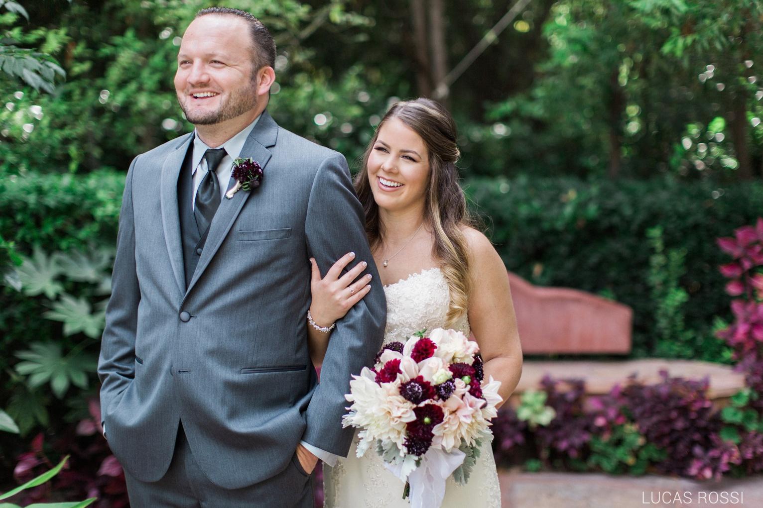 Eden-Gardens-Wedding-Allie-Chris-160