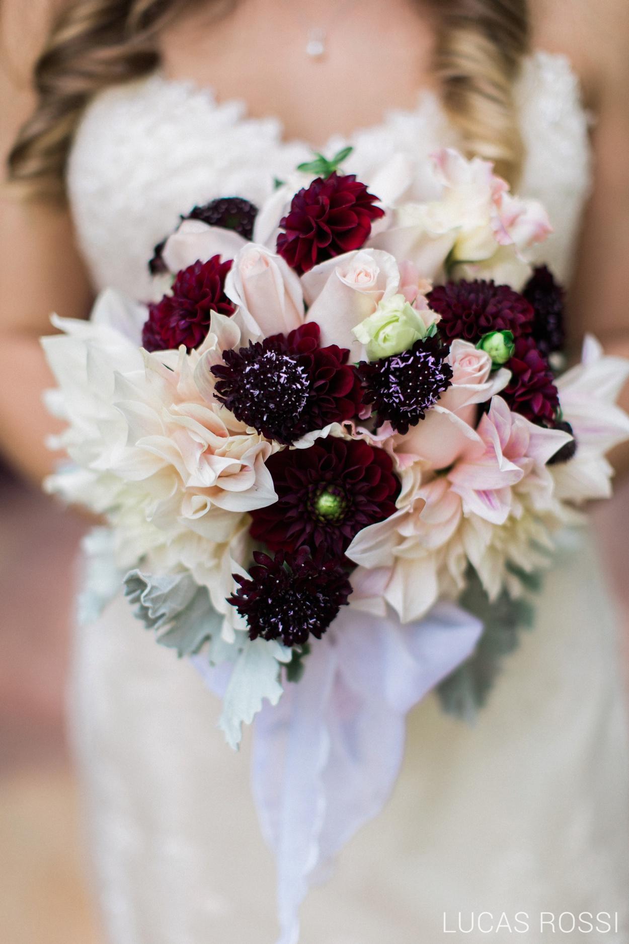Eden-Gardens-Wedding-Allie-Chris-163