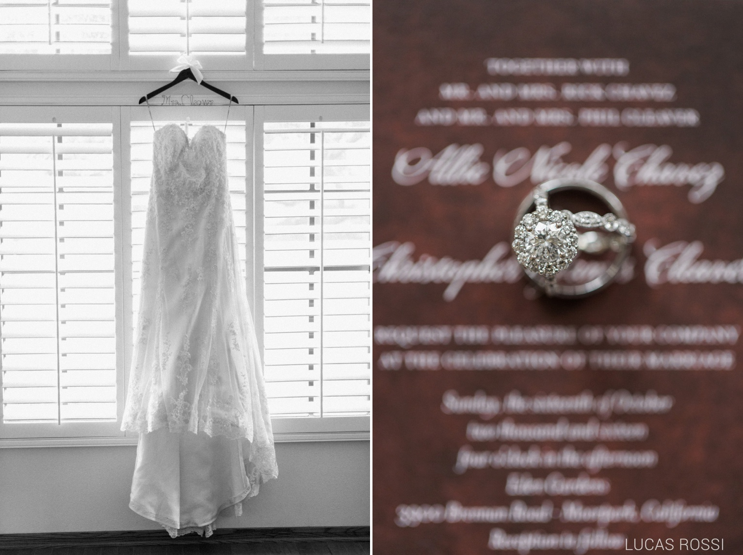 Eden-Gardens-Wedding-Allie-Chris-41