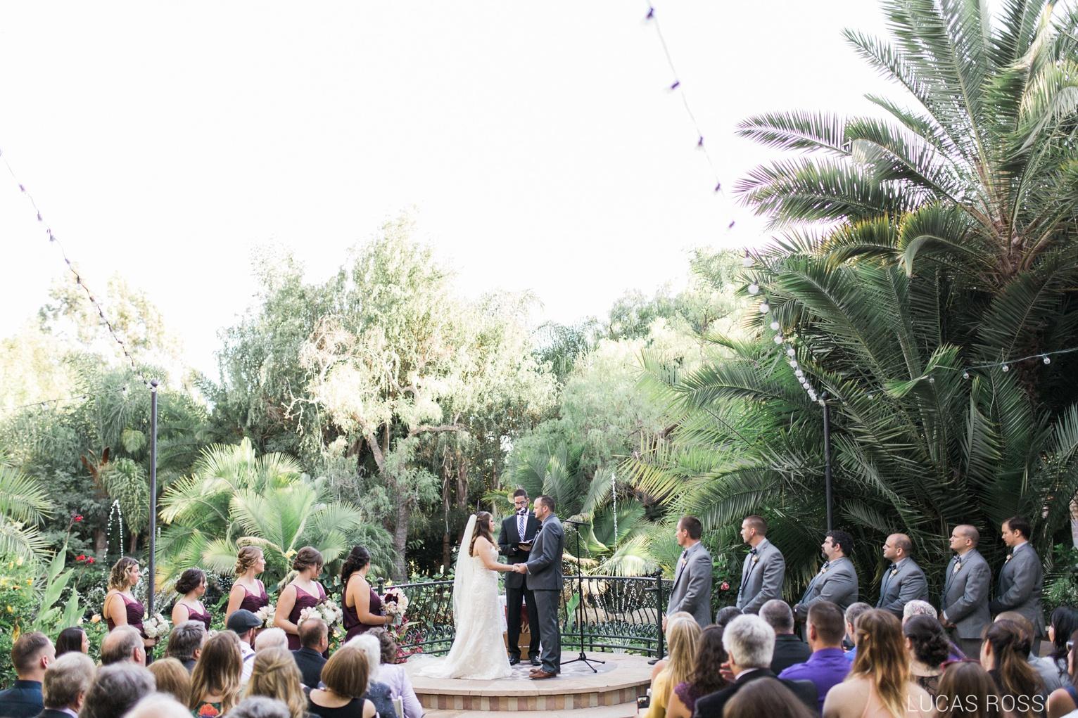 Eden-Gardens-Wedding-Allie-Chris-444