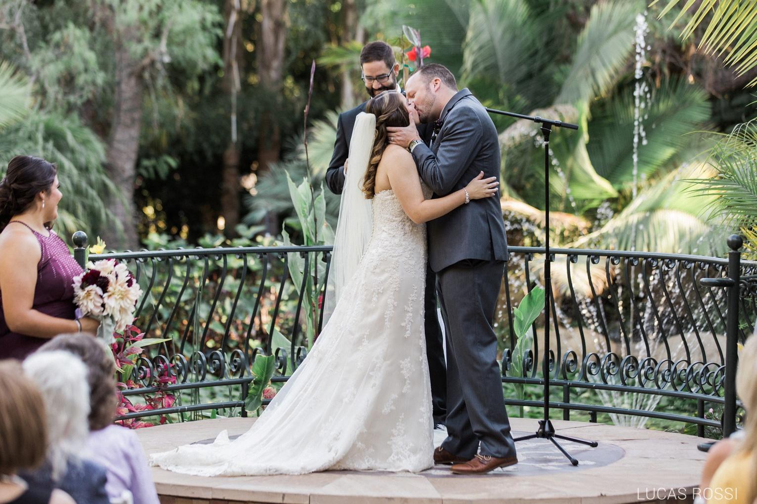 Eden-Gardens-Wedding-Allie-Chris-445
