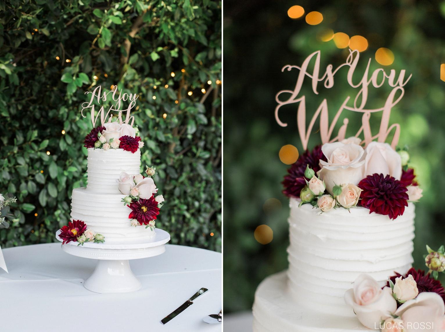 Eden-Gardens-Wedding-Allie-Chris-484
