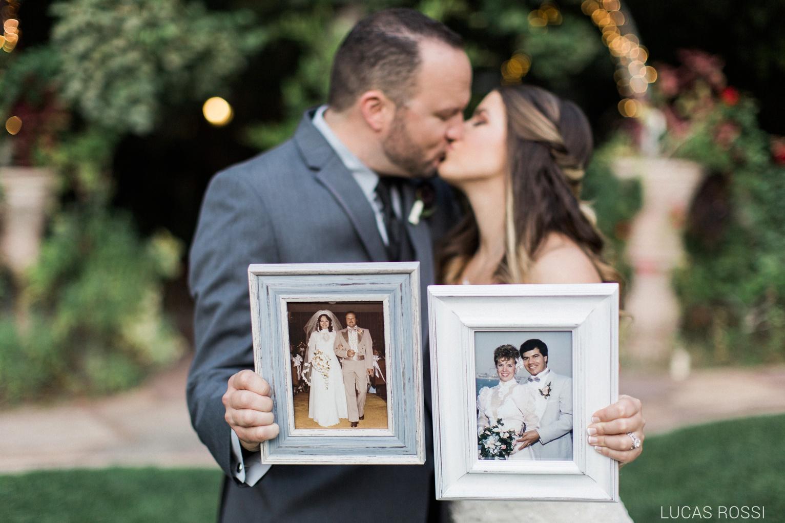 Eden-Gardens-Wedding-Allie-Chris-531