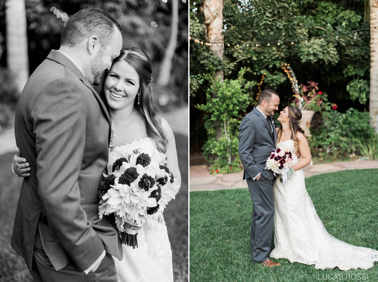 Eden-Gardens-Wedding-Allie-Chris-533