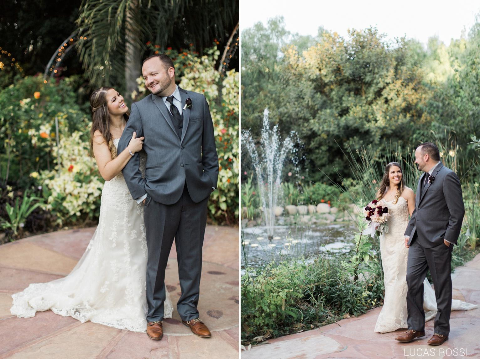 Eden-Gardens-Wedding-Allie-Chris-541