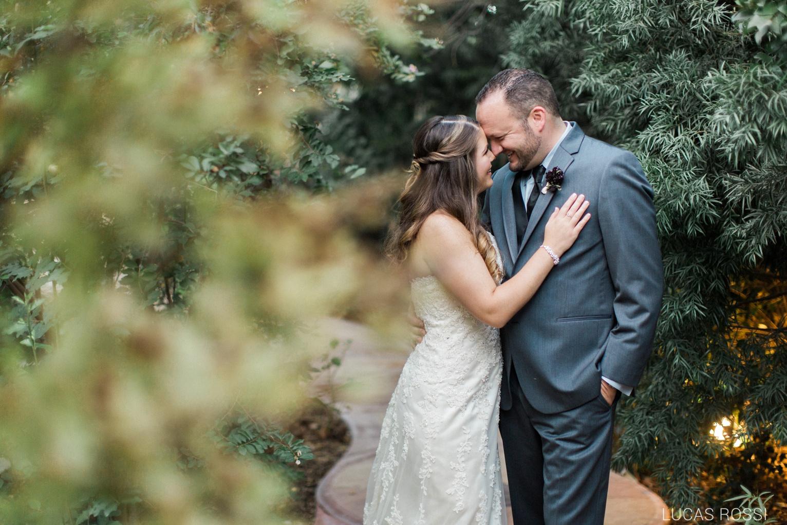Eden-Gardens-Wedding-Allie-Chris-558