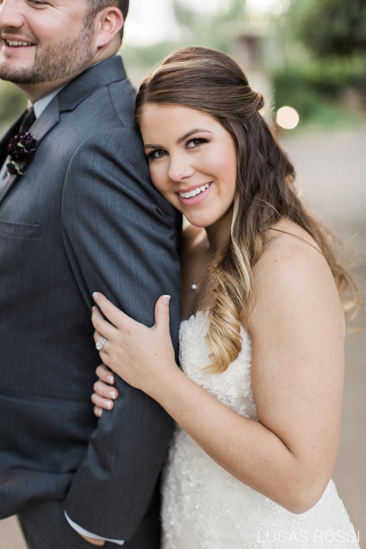 Eden-Gardens-Wedding-Allie-Chris-577
