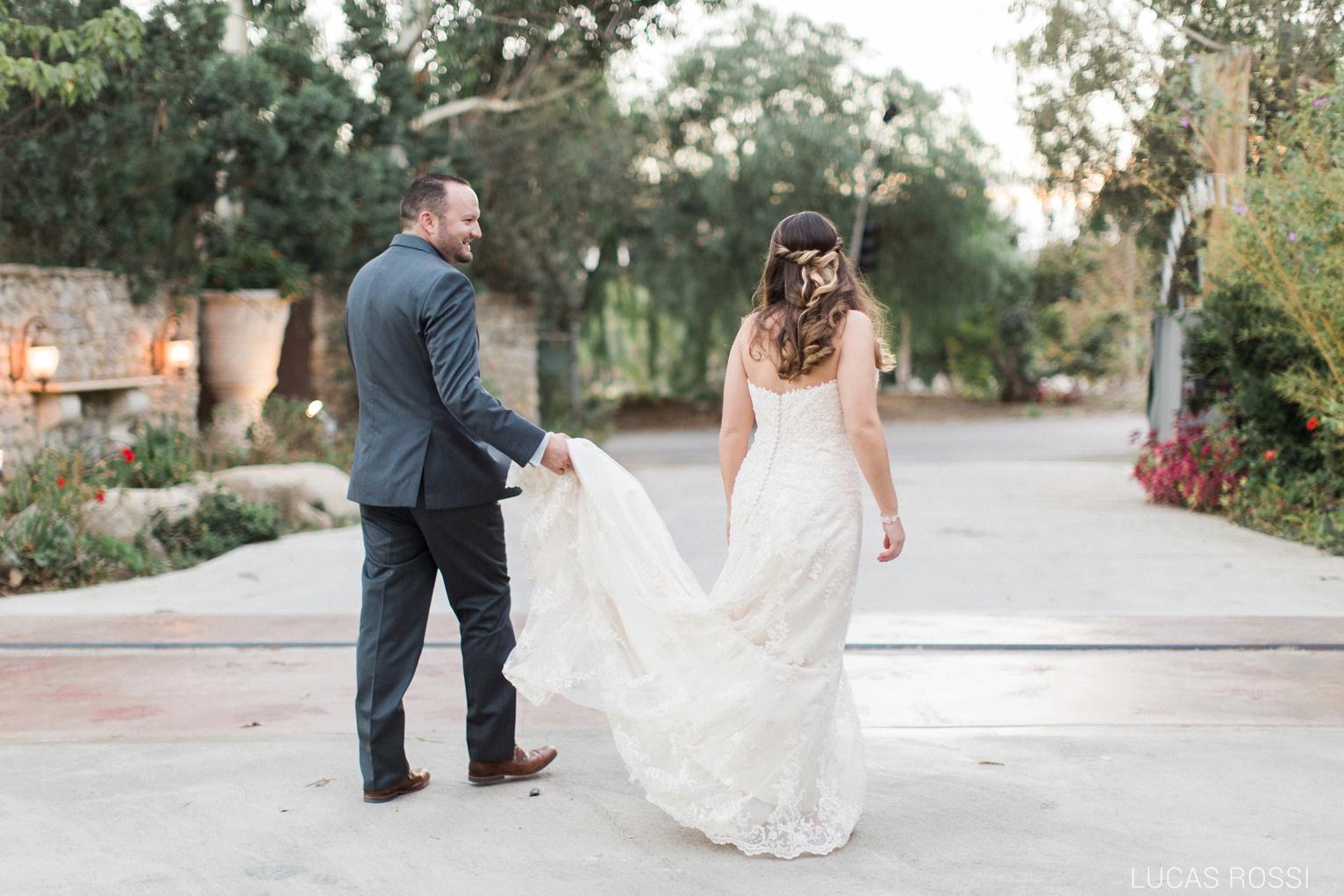 Eden-Gardens-Wedding-Allie-Chris-590