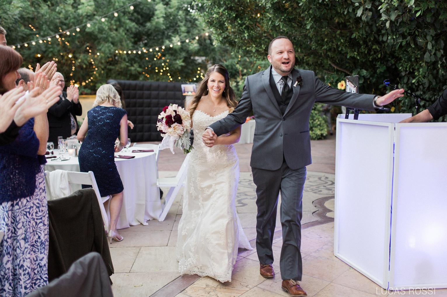 Eden-Gardens-Wedding-Allie-Chris-615