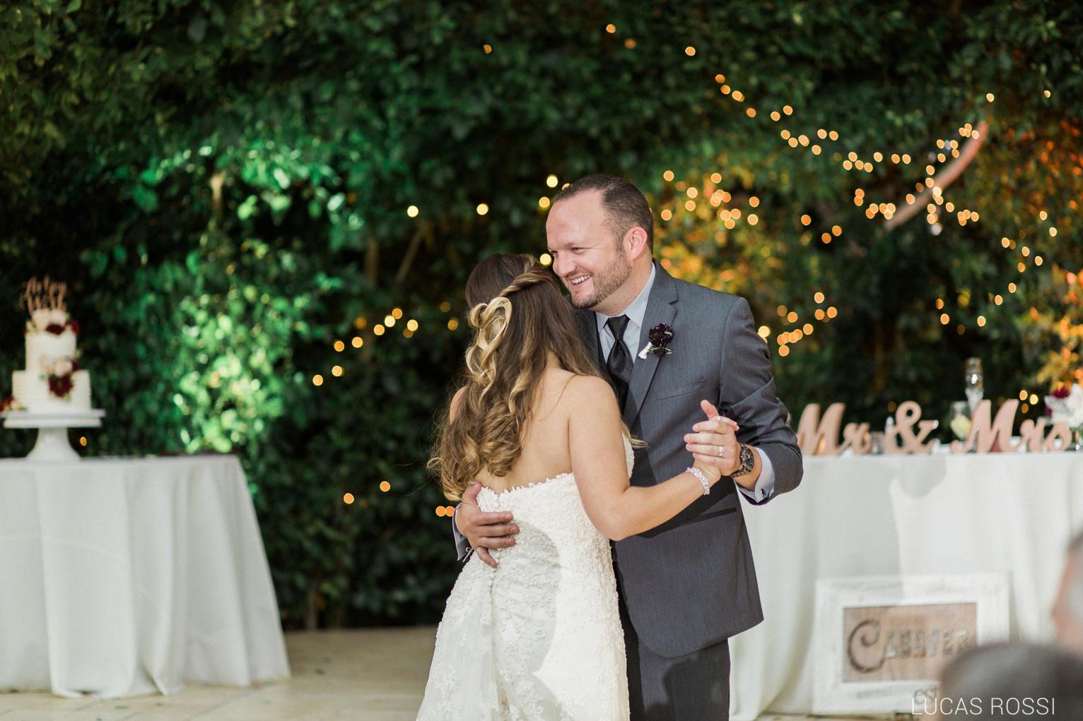 Eden-Gardens-Wedding-Allie-Chris-621